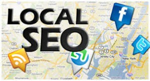 local seo research
