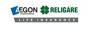 Aegon-Religare