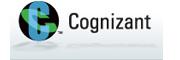 Cognizent