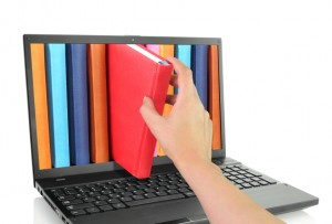 social media marketing courses books