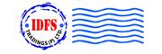 Idfs-logo-1
