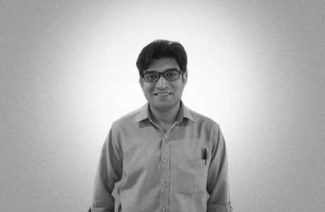 Kunal Mehta Digital Vidya Trainer