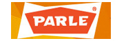 ParleProducts