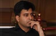 Braj Mohan Chaturvedi Digital Vidya Trainer