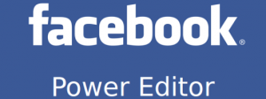 fb power editor