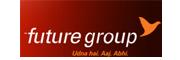 future-group-logo