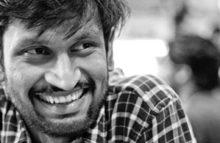 Gaurav Arora Digital Vidya Trainer