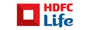 hdfclife1