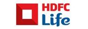 hdfclife1