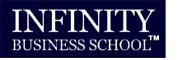 infinity-business-school-logo