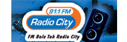 radiocity-logo