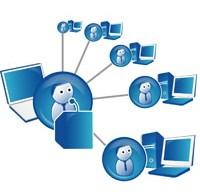 webinar-connecting-people-online