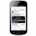 Facebook-Missed-call-Garnier-Men-India-435x375