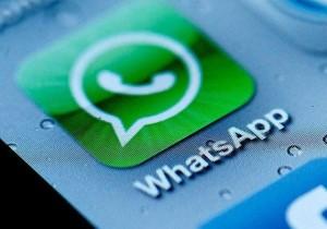 IB WhatsApp