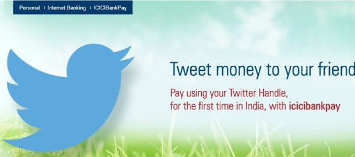 ICICIBankPay-Twitter-banking-720x320