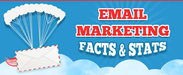 email marketing facts