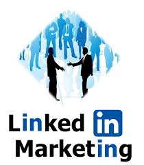 5 Helpful Tips To Leverage LinkedIn For Business Growth