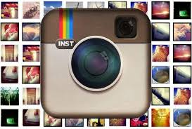4 Tips To Use Instagram To Promote Your Business