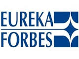 Eureka Forbes Used Social Media Platform To Create Awareness About Air Purifiers