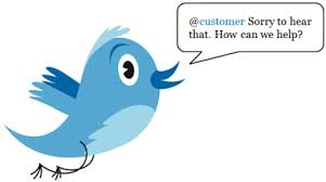 5 Good Reasons To Make Twitter A Part Of Social Media Marketing Strategy