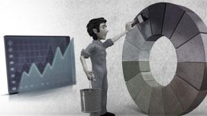 webinar-Web-analytics