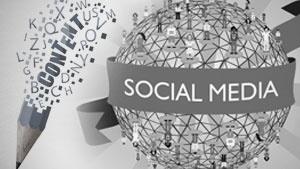 webinar-content-for-social-media