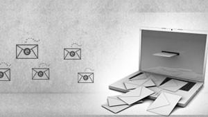 webinar-email2