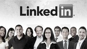 webinar-linkedin
