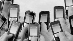 webinar-mobile-marketing
