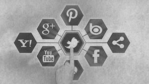 webinar-social-media