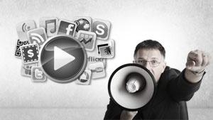 webinar-video-marketing