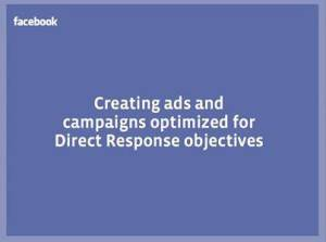 direct-response-marketing-facebook
