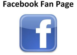 Learn To Change Facebook Fan Page Name After 200+ Likes