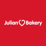 Julian Bakery Coupons and Promo Code