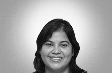 Kavita Jhunjhunwala