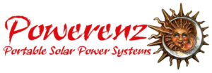 powerenz logo