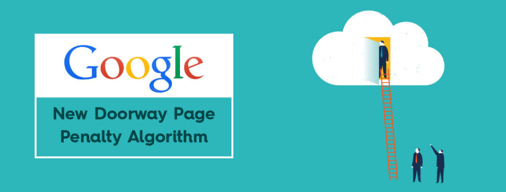Google-To-Launch-New-Doorway-Page-Penalty-Algorithm