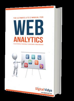 Web-analytics-book