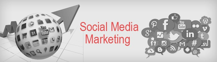 5 Social Media Marketing Tips From Century 21 Real Estate