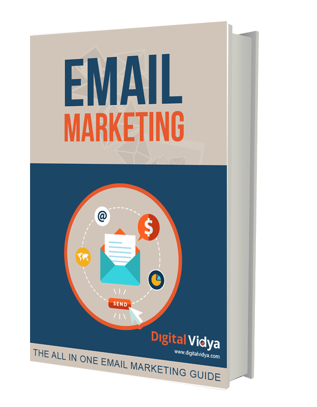 Email Marketing Tool Guide: Nail At Right Mail To Achieve End Goals!