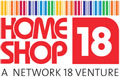 home-shop-18logo
