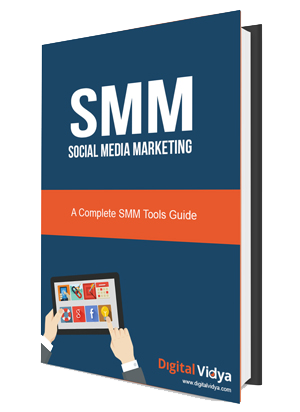 Tool Guide: Solve All Your Social Media Queries Through A Single Guide