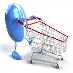 Shopping-Over-Internet
