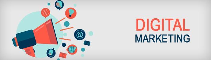 banner_Digital Marketing_2
