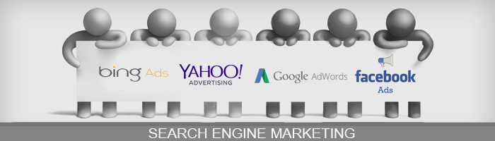 Google AdWords And Its Working Model