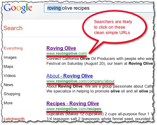 olive_search_on_Google