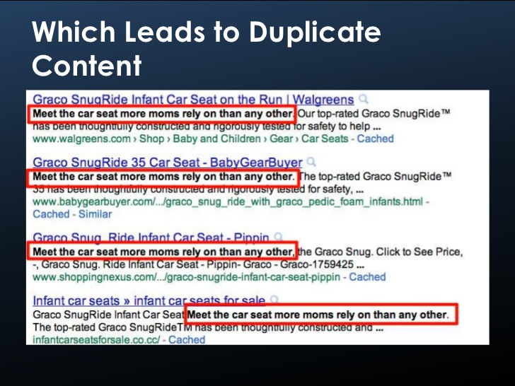the-impact-of-duplicate-product-content-on-seo-8-728