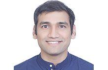 Prateek Mehta, Lead Trainer at Digital Vidya
