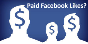 Is-It-Worth-It-To-Buy-Facebook-Likes1