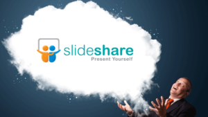 7 ways to increase business engagement through slideshare in current market dynamics all organizations vie for a larger pie of the market and try to be better than their competitors social media has emerged as one ccuart Gallery